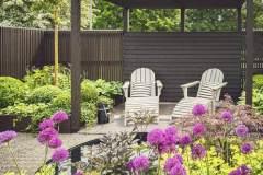 garden-landscapers-maidstone
