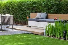 garden-landscapers-sittingbourne