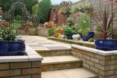 garden-landscaping-company-in-medway