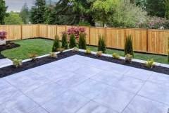 garden-patios-1