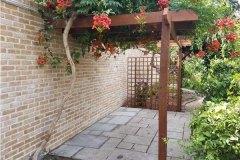 garden-patios