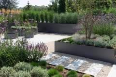 landscape-gardener-medway-gallery-2