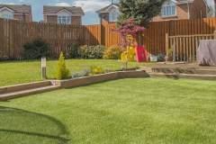 landscape-gardener-medway-gallery