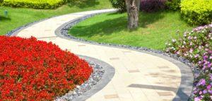 Landcape Gardening Service Kent