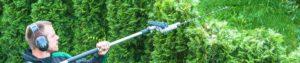 Landscape Services Kent